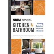 NKBa Bath Planning Guide