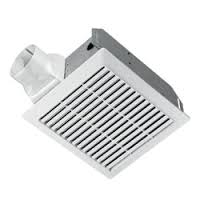 Nutone Ventilation Fan