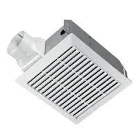 Nutone Ventilation Fan